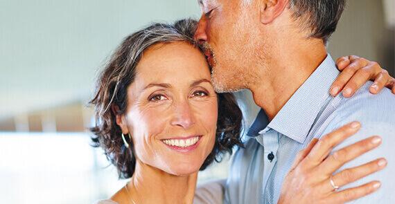 Dating-Website für finanzielle Absicherung Speed-Dating pottstown pa