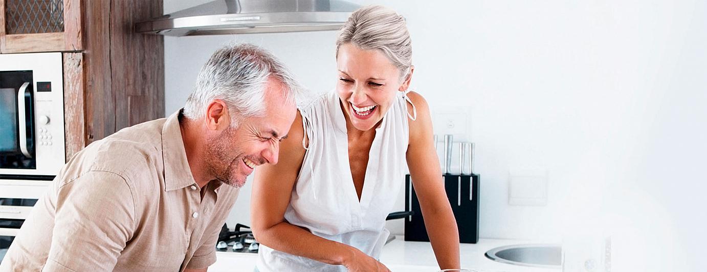 hausratversicherung gegen feuer wasser diebstahl ideal. Black Bedroom Furniture Sets. Home Design Ideas