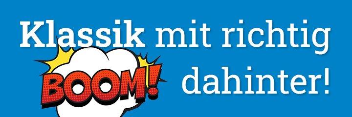 zwischenbanner-boom.png