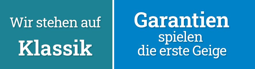 zwischenbanner-geige.png