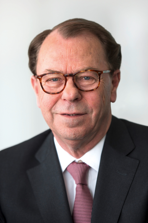 Michael Westkamp