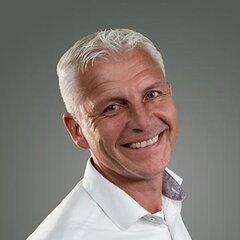 Martin Dargel