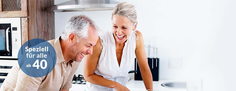hausratversicherung gegen feuer wasser diebstahl ideal versicherung. Black Bedroom Furniture Sets. Home Design Ideas