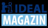 Magazin der IDEAL Versicherung