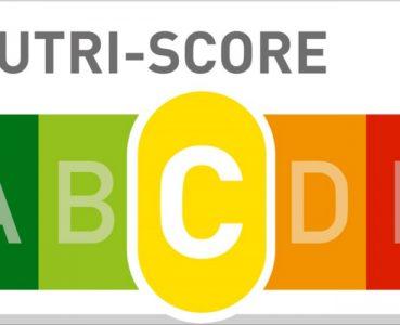 Der Nutri-Score – Per Ampelsystem gesünder ernähren