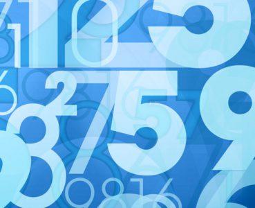 Rechenschwäche – Wenn die Zahlen keinen Sinn ergeben