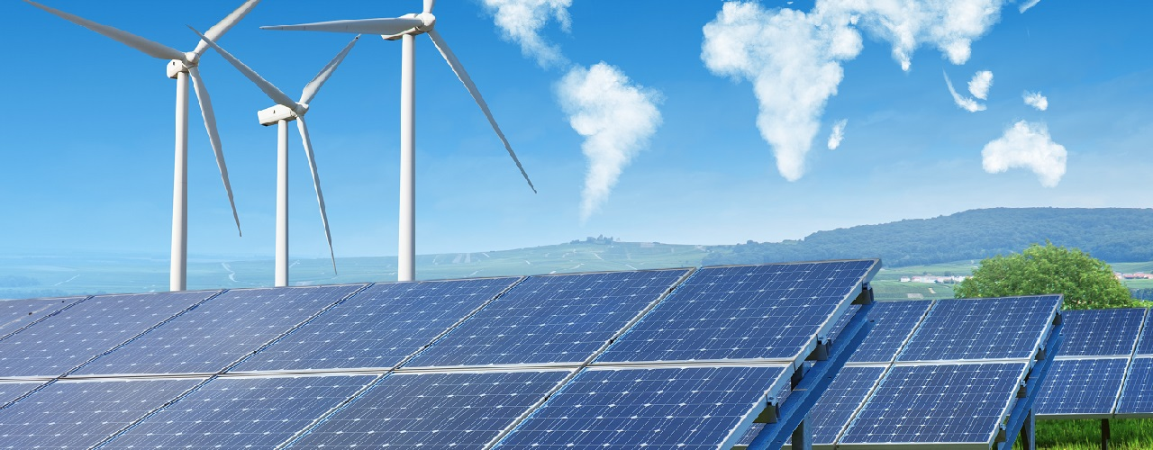 Photovoltaikanlage_Solarenergie