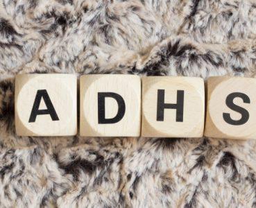 """ADHS – Mehr als nur """"Zappelphilipp"""""""