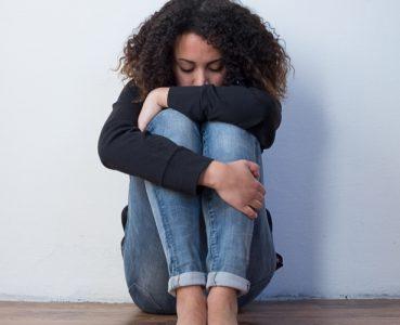 PTBS: Ein Trauma und seine Folgen