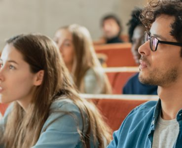 Alles rund ums Studium – So gelingt der Weg an die Uni