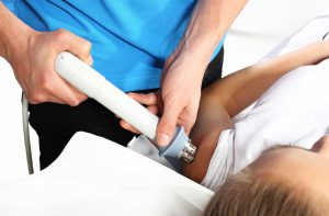 Magnetfeldtherapie in der Krebsbehandlung