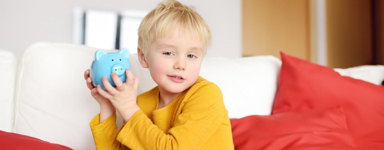 Warum Bekommen Kinder Krebs